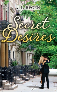 SecretDesires_eBook_final