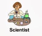 sciencetist