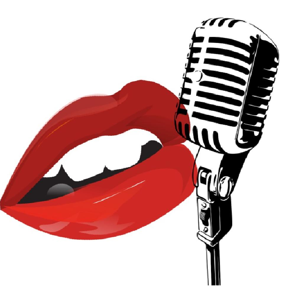 microphone-clipart-21
