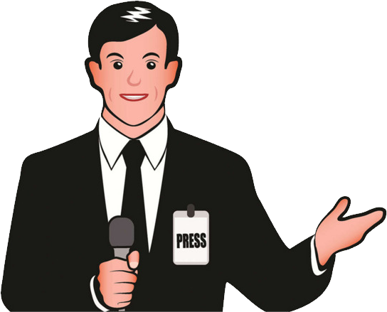 reporter_png18-3