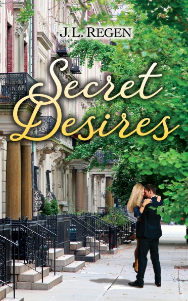 SecretDesires_cover_1600KarenUSE2017
